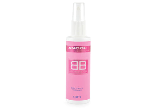 Ancol Dog Cologne BB