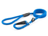 Almost Home Donation - Softweave Rope Slip Lead 50kg Max