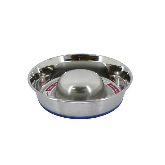 Almost Home Donation.    Cheeko Fusion Pup Litter Feeding Bowl