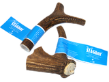 Stagbar Antler Dog Chews
