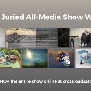 March 2021 All-Media Show