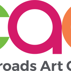 $95 renewal ADVERTISE & SELL - CROSSROADS ARTIST IN RESIDENCE/GALLERY MEMBER REGISTRATION FEE