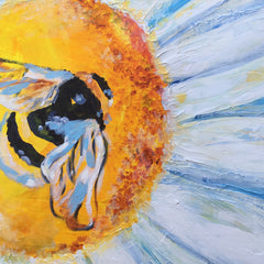 Dee Justin Title: Busy Bee