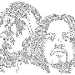Wells, Dennis Title: Outkast - In Their Own Words Series