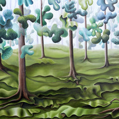 Knight, Emma Title: In the Pines