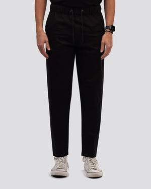 CTY-02-BLK City Pants