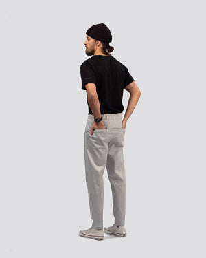 CTY-02-CMT City Pants