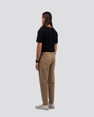 CTY-02-KHK City Pants