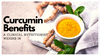 Curcumin Benefits: A Clinical Nutritionist Shares How To Use Curcumin (And Turmeric) For Better Health