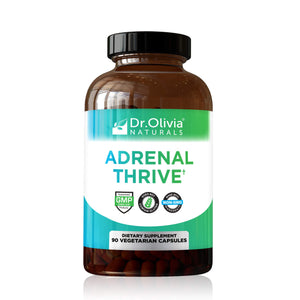 Adrenal Thrive