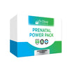 Prenatal Power Pack