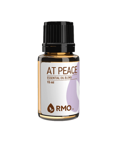 Image of At Peace - Essential Oil Blend