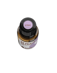 At Peace - Essential Oil Blend