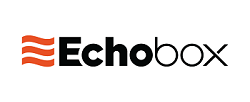 Echobox Audio