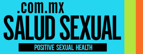 Salud Sexual.com.mx