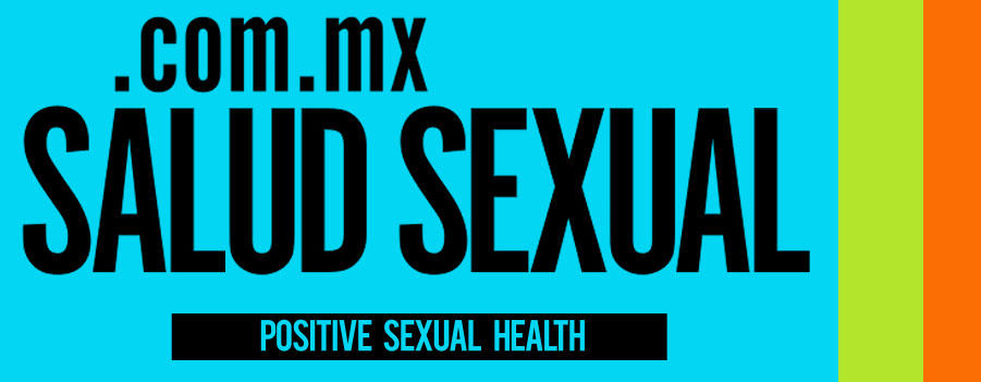 Salud Sexual