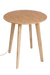 FurniQi Side Table