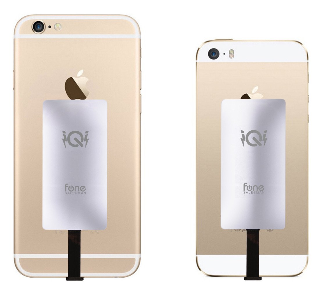 iQi Mobile for iPhone