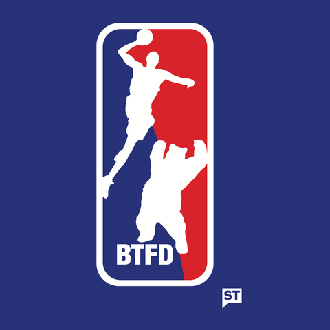 The BTFD Collection