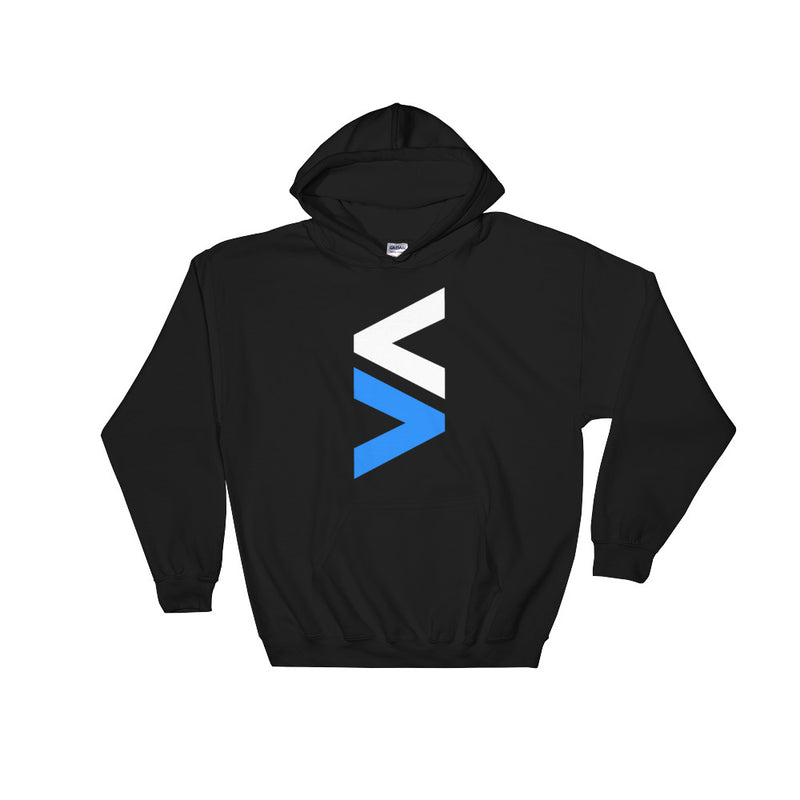 Stocktwits < > Hooded Sweatshirt