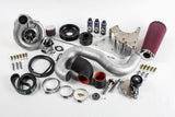 GM LS-Swap Supercharger Systems - C5/C6 Corvette FEAD
