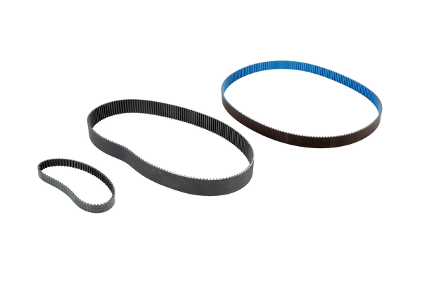 Cog/Gilmer Supercharger Drive Belts