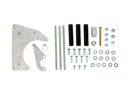 Mounting Hardware Kit for 1994-1995 Ford 5.0L Mustang