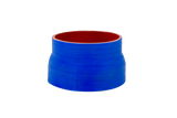 Silicone Coupling Sleeves - Straight Reducers