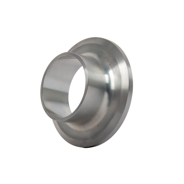 Weld-On Mounting Flange, BV57 Bypass
