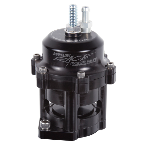 Maxflow Race Blow-Off Valve (BOV)