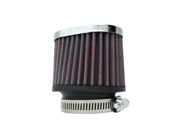 Bypass Air Filters