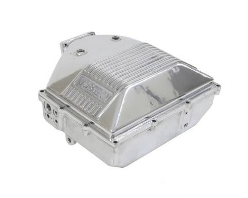 Vortech Maxflow Carburetor Enclosure Box Assembly