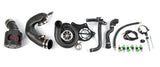 VF-Engineering 1997-2003 BMW E39 5 Series Supercharger Systems