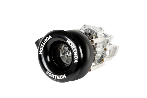 Vortech V-30 Gear Drive Packages For Chevrolet LS Gen 3 Engines...