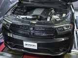 RIPP Superchargers 2011-2014 Dodge 5.7L Durango Supercharger Systems