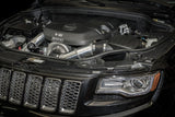 RIPP Superchargers 2015 Jeep 3.6L V6 Grand Cherokee Supercharger Systems