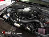 ESS Tuning 2005-2010 E60/E61 M5 & E63/E64 M6 VT2 Supercharger Systems