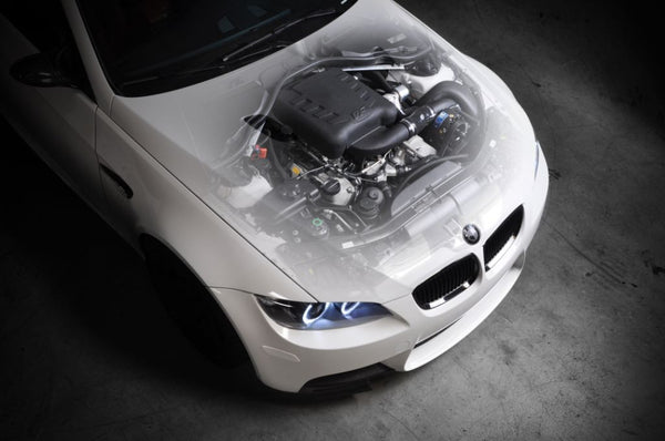 VF-Engineering 2008-2013 BMW E90/E92/E93 M3 Supercharger Systems