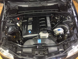 ESS Tuning 2006-2012 BMW E87 130i Supercharger Systems