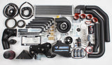 2011-2012 Chrysler/Dodge 6.4L HEMI SRT8 Tuner Kits