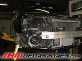 JH Motorsports 2003-2009 Audi B6-B7 S4 Supercharger Systems