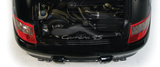 VF-Engineering 2005-2008 Porsche 997 Carrera/Carrera S Supercharger Systems