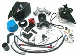 CT Engineering 2006-2009 Honda S2000 Supercharger Systems