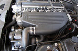 VF-Engineering 2006-2008 BMW E85 Z4M Supercharger Systems
