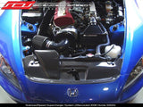 ScienceofSpeed Honda S2000 Stage 2 Supercharger Systems