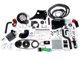 ScienceofSpeed Honda S2000 Stage 1 Supercharger Systems