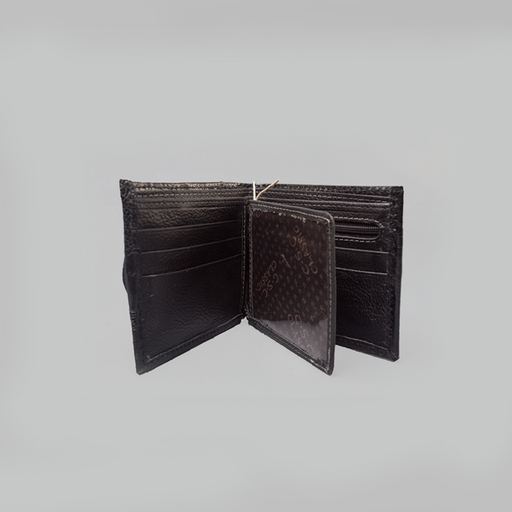 African Crocodile Leather Wallet - Africa Handmade