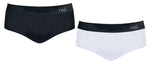 Men's Brief 2 Pack