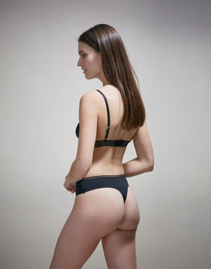 Core Essentials Thong