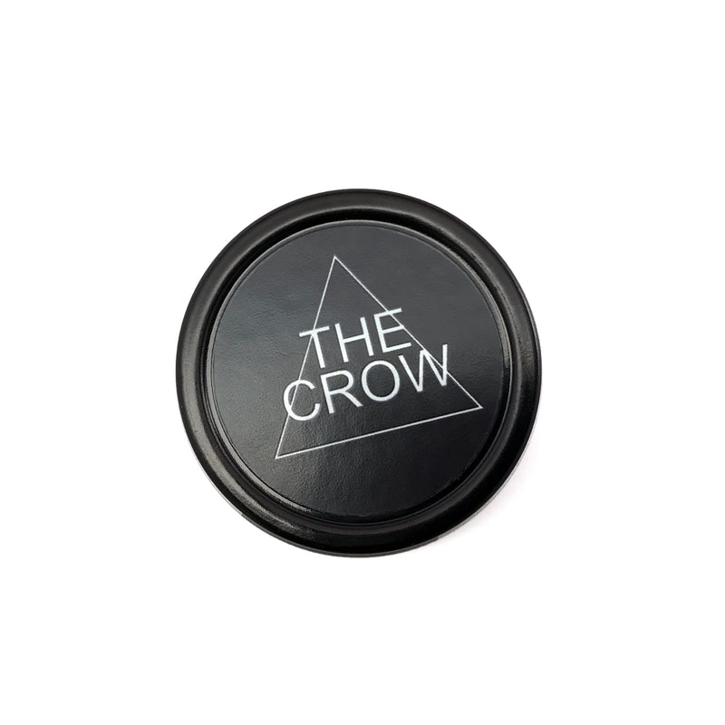 The Crow Anointing Balm By FOG - Sabbat Box
